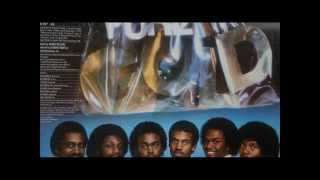 Pure Gold, Give A Little Bit More (Funk Vinyl 1981) HD