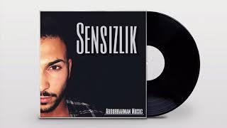 Abdurrahman Music - Sensizlik 🥀 mp3