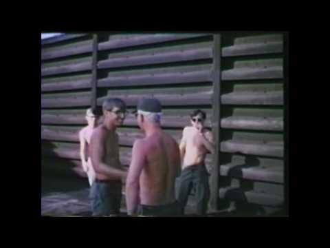 Viet Nam Conflict - Udorn RTAFB Part IV