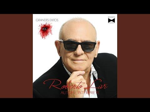 Cosas del Amor (feat. Victoria)