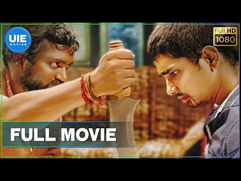 Jigarthanda Tamil Full Movie