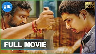 Download Video Jigarthanda Tamil Full Movie MP3 3GP MP4