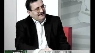 TTM TgMures_Arta Negocierii cu Valentin Ioan Postolache_FoxxTraining_411_724.avi