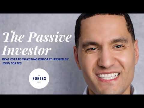 JF103: Investor 101: Sponsor Questions Part 1