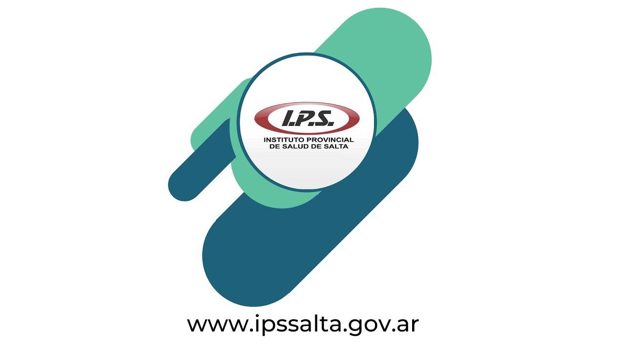 Entrevista a Fabiana Holmquist Responsable de Consultorios IPS Salta