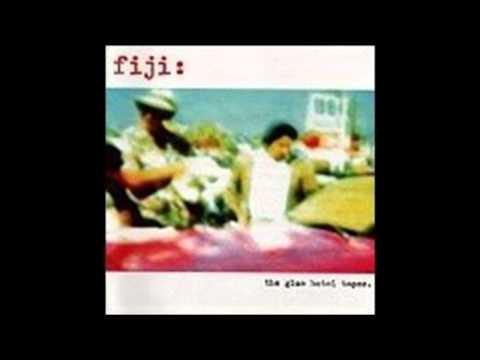 Fiji - The Glue Hotel Tapes (Full Album)