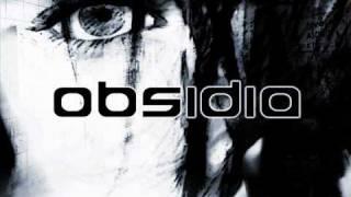 Baixar Obsidia - Dead (Dubstyle)