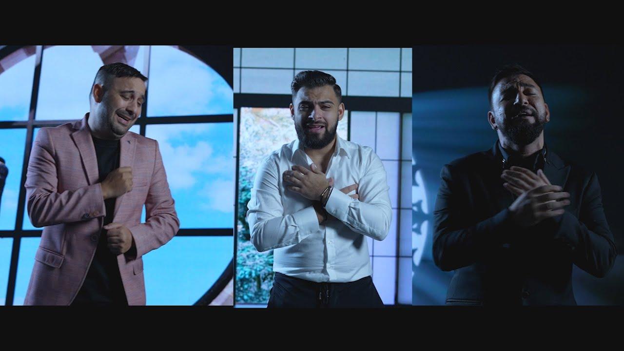 Download Mihaita Piticu❌Costel Biju ❌ Lele - De ce mai stai cu el   Official Video