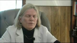 Symptoms of Viral Encephalitis