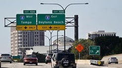 Will Florida become a sanctuary-city-free state?