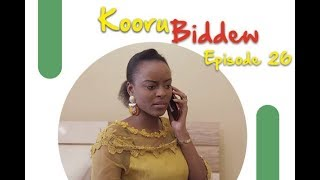 Kooru Biddew Saison 4 Episode 26
