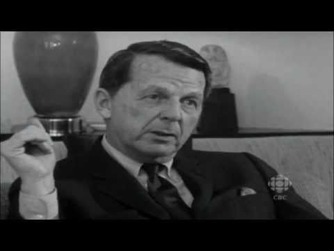 RetroBites: TV's Original Batman (1966)   CBC