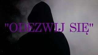 PEGE - Odezwij się (official video)