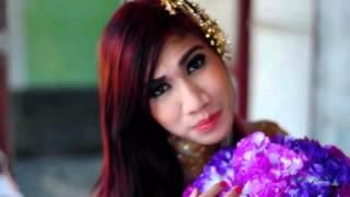 Lagu TOP OKE DENIK ARMILA Rupo lan DUnyo by Pelipsing Pamela Andersany