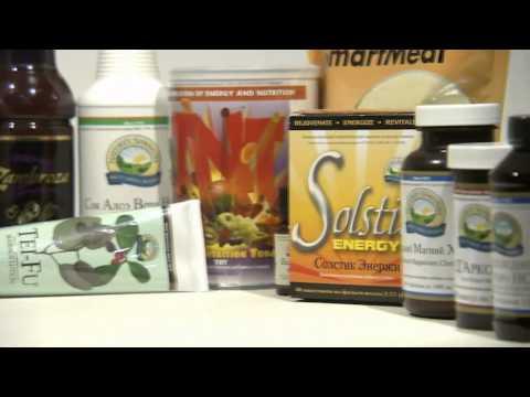 Натуральные Средства для Похудения-протеиновый коктейль/белковый,капсулы,бады,таблетки для похудения