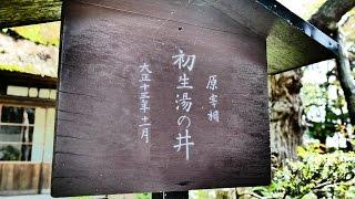 Iwate・Morioka Tourist Info/ホテルエース盛岡 岩手の観光情報) 平民...