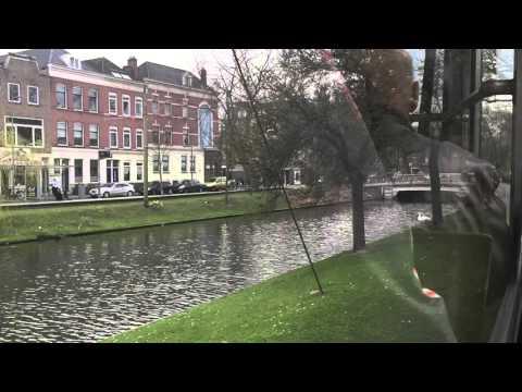tram museum rotterdam
