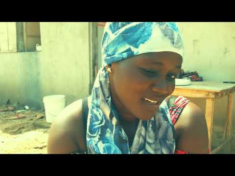 Kurl Songx Jennifer Lomotey ft  Sarkodie official dance video by solto dancer khalifa HQ