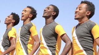 Esubalew Adugna - Emye እምዬ (Amharic)