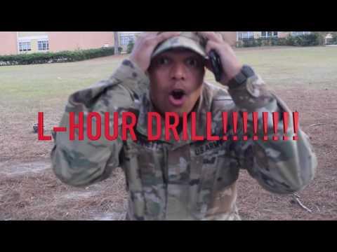 SBOLC CLASS VIDEO 008 16