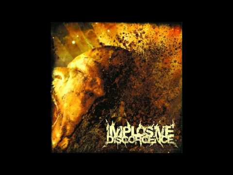 Implosive Disgorgence - Demo 2005 [FULL ALBUM HD]