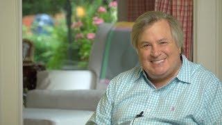 End Gerrymandering! Dick Morris TV: Lunch ALERT!