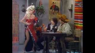 The Carol Burnett Show COMPLETE Infomercial by StarVista Entertainment, Time Life