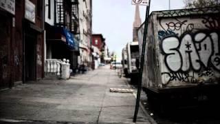 "ART AKNID - ""Way Of Life"" (Hip Hop Instrumental / FREE DOWNLOAD)"