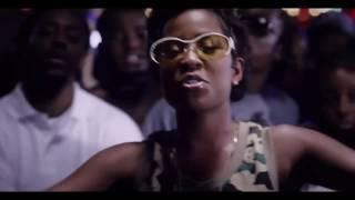 DeJ Loaf feat Big Sean -  Back Up remix
