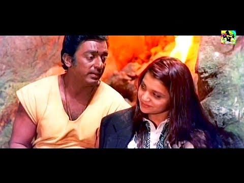 Kanmani Anbodu Kadhalan Song கண்மணி அன்போடு காதலன்   Ilayaraja Hits   S.Janaki Melodys   Guna Songs