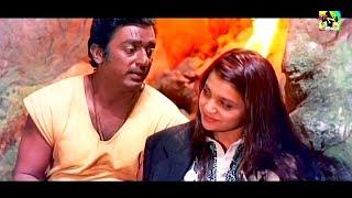 Kanmani Anbodu Kadhalan Song கண்மணி அன்போடு காதலன் | Ilayaraja Hits | S.Janaki Melodys | Guna Songs