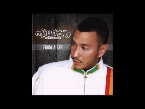 Million Stylez - From A Far (full album)
