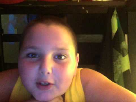 Webcam video from August 15, 2015 03:38 AM (UTC)