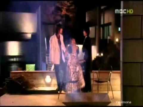 joo ji hoon yoon eun hye dating 2011 Aktris cantik yoon eun hye selalu dikaitkan dengan cowok keren yang menjadi pasangannya di setiap drama yang pernah ia bintangi sebut saja joo ji hoon, kang ji.