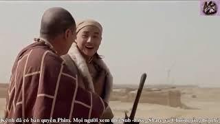 Phương Thế Ngọc 2019 _ Phim mới CỰC HÀI / Film attorney retail hongkong 2019 / Phong Vân