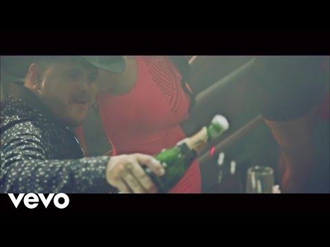 Alfredo Ríos El Komander - El elegante
