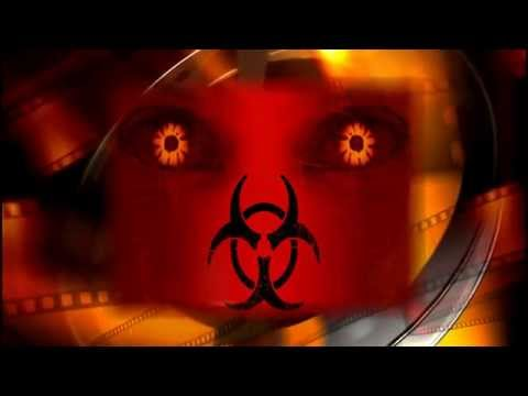 28 Days Later Trailer [HQ]