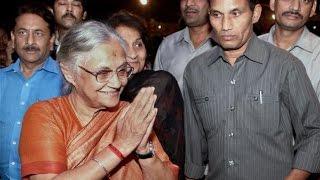 Congress observers Sheila Dikshit and Mukul Wasnik to meet Tamilnadu Congress MLAs