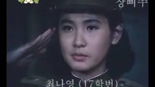 [병맛더빙] 개강총회