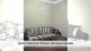 Сдается в аренду двухкомнатная квартира м. Люблино (ID 1927). Арендная плата 40 000 руб.(Сдается в аренду двухкомнатная квартира м. Люблино (ID 1927). Арендная плата 40 000 руб. Аренда квартиры в Москве:..., 2015-01-26T07:41:31.000Z)