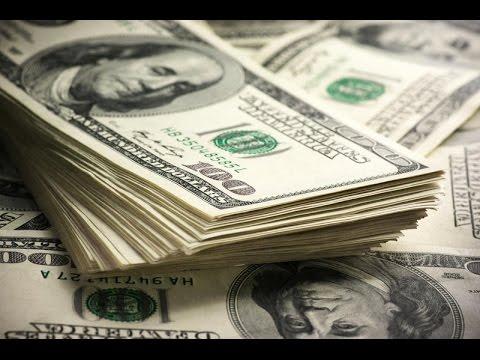 Привлечение денег – СТРЕЛЕЦ