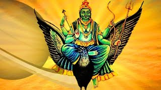 shani-mantras---very-powerful-mantras-to-remove-malefic-effects-of-shani