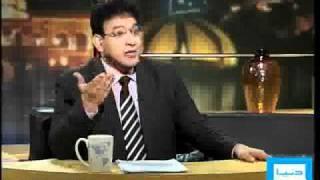Dunya TV-HASB-E-HAAL-17-09-2010-1