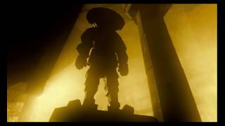 видео Прохождение Готики 2(gothic 2) за Паладина - Готика 2 Аддон Ночь Ворона(Gothic 2 Addon Night of the Raven)  - Gothic Прохождение - Моды на Готику(Gothic),  Готику 2(Gothic 2), Готику 3
