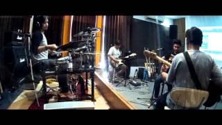 Boomerang - Seumur Hidupku - Brotherhood Band  ( Cover )
