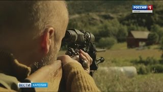 Фильмы с Севера можно увидеть в Петрозаводске