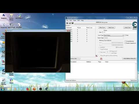 How To Hack Diamonds Of Far Cay 2 Usning Cheat Engine