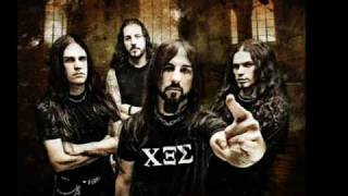Watch Rotting Christ One With The Forest video