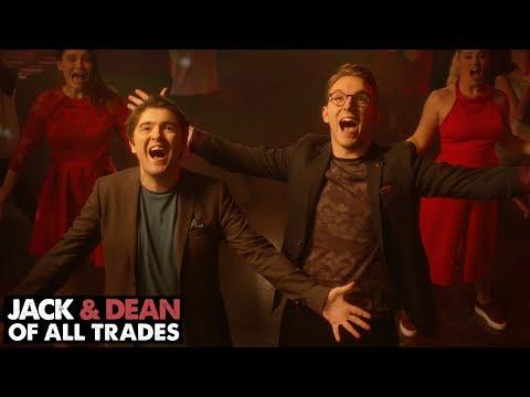 Karaoke - JACK & DEAN