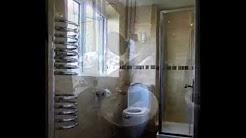 Newby Farm En-suite by Trust Plumbing Bathroom fitters in Scarborough
